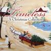 I Love Those Jingle Bells (Performance Track)