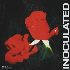 INNOCULATED