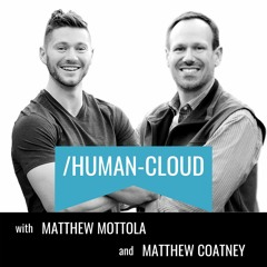 Ep. 4: The 'Great Wait' Costs Companies Millions, Microsoft Delays Office Indefinitely