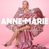 Anne-Marie - Birthday