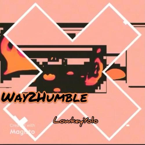 Way2Humble