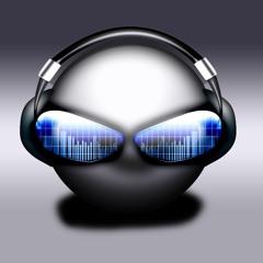 JrvisD - Rhythmic Frequencies 7-10-21
