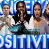 Download Dancehall Upliftment Culture Mix 2021 Jahmiel,Bugle,Shaneil Muir,Masicka,Vybz Kartel,Alkaline,Mavado Mp3