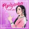 Download Mp3 Pipiyama
