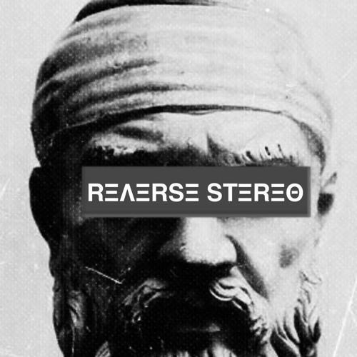 Reverse Stereo For TEK!NOW! Chronicles :  Dancefloor Killer( March 21 )