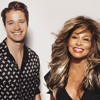 Kygo,Tina Turner - What's Love Got To Do With It Remix 2020