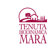 Tenuta Mara - Elena Emendatori