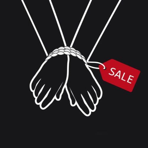 Is Human Trafficking As Bad As Social Media Portrays It?| RADIO 786