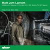 Download Matt Jam Lamont: UKGBrunch Takeover Ft DJ Spin E.B / MC Sharky P & MC Vapour - 10 July 2020 Mp3