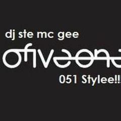 051 Stylee Vol 1