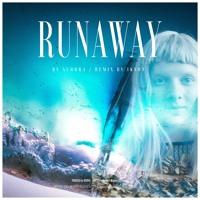 Aurora - Runaway (Ikson Remix)