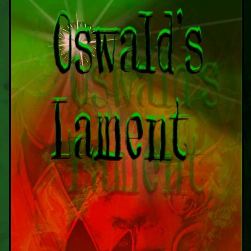 Oswalds Lament (AudioPlusMusic)
