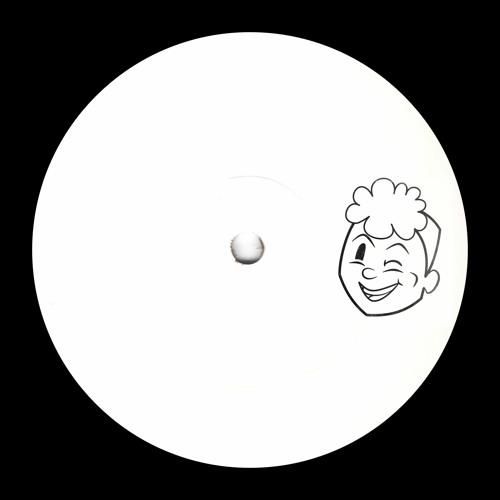 Gino Soccio - Dancer (Bux's Groovemaster Edit)