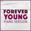 Forever Young (Piano Version)