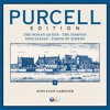 Purcell : Dioclesian Z627 : Act 4 Butterfly Dance (feat. English Baroque Soloists)