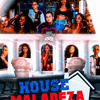 Download House maladeza - Mc lya , leozin , Kessia ,Junin Rd, Mika ,Gebê & Duduziin.mp3 Mp3