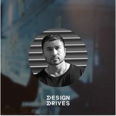 #48 | Phil Balagtas | Driving speculative futures.