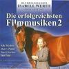 "Dinosaur Fly By (From ""Jurassic Park III"") [W 83] (W 83)"