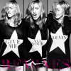 Give Me All Your Luvin' (Sultan + Ned Shepard Remix) [feat. Nicki Minaj & M.I.A.]