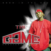 Get Ya Money Right (feat. JT The Bigga Figga & Young Epic)