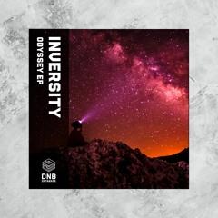 Inversity - Starlight