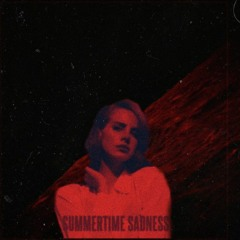 Forge x Summertime Sadness (Relead Edit)*Free Download*