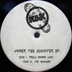 Free Download: K & K - Pryda Deeper Love