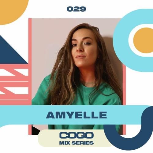 AmyElle - COGO Mix - 029