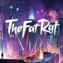 Best Of TheFatRat