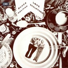 3 O'Clock Blues (1999 RemasterStereo)