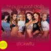 Stickwitu (Album Version)