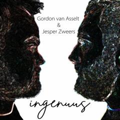 Gordon Van Asselt & Jesper Zweers - Ingenuus