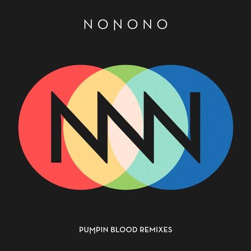 Pumpin Blood (The Jane Doze Remix)