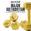 Major Distribution (Album Version (Edited)) [feat. Snoop Dogg & Young Jeezy]