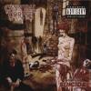 Stabbed In The Throat (Album Version (Explicit))