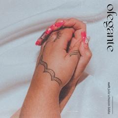 NATH - Ofegante (feat. Julie Schiavon & Liddia)