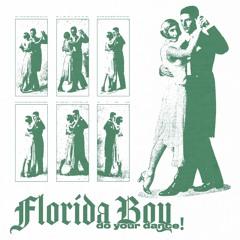 Pouya - Florida Boy Do Your Dance!