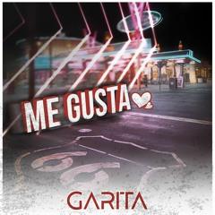 Garita - Me Gusta ( Reggaeton )