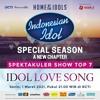 lovely (Billie Eilish & Khalid) - RIMAR at SPEKTA SHOW TOP 7 - Indonesian Idol 2021.mp3