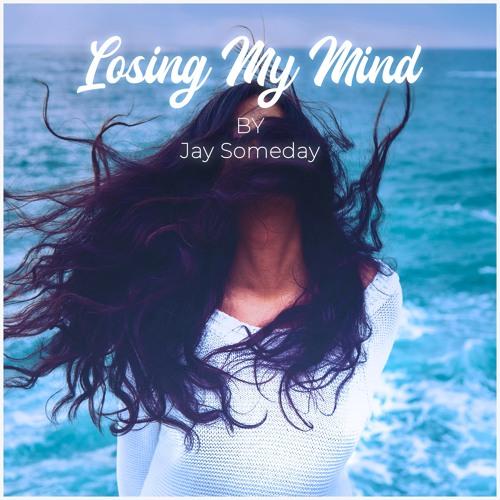 Losing My Mind (Free Download)
