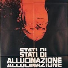 Alternative State Volume 14