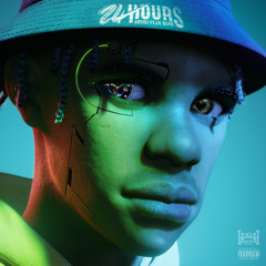 24 Hours (feat. Lil Durk)