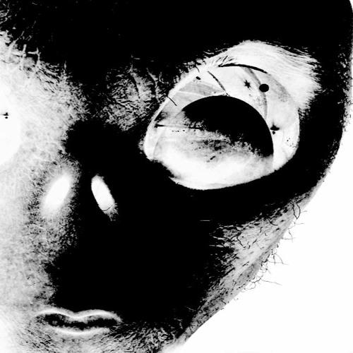 Extraterrestrial II - Antiphonum