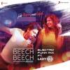Beech Beech Mein (Electro Funk Mix) [From