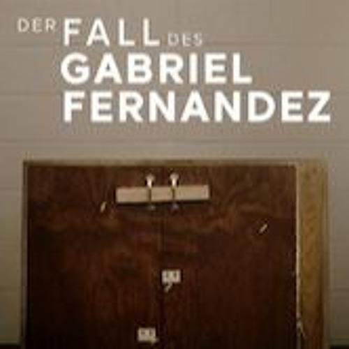Voiceover(Hauptcast) Der Fall des Gabriel Fernandez