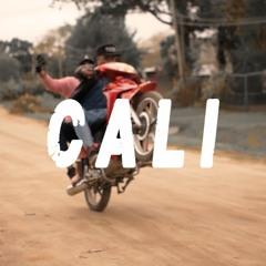"""44 kid - """"Cali"""" ✔️🎧"""