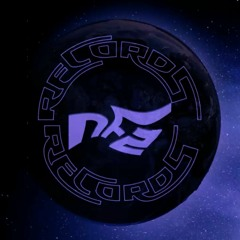 [Free] Fly High - NFZ Beats