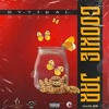 Download Rytikal - Cookie Jar (Official Audio) Mp3