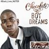 Download Jorimm - Chocolate Boy Dreams Mp3