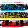 Synchronicity II (Remastered 2003)